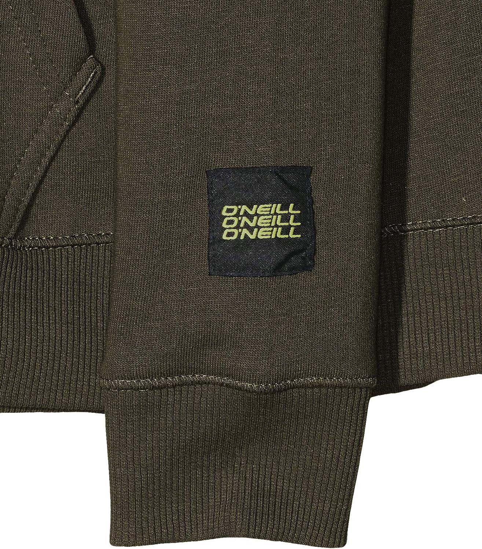 ONeill Kids LB CALI HOODIE Sweatshirts