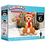 AirFormz AIR12508 Airblown Inflatable Holiday