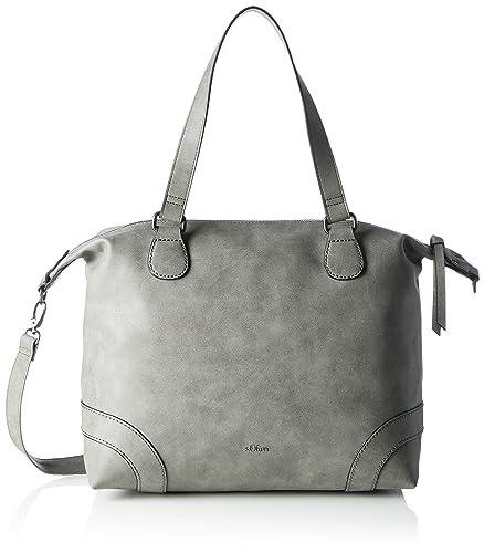Bags Damen Shopper s.Oliver zWcLN3y