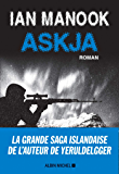 Askja (French Edition)