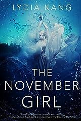 The November Girl Kindle Edition