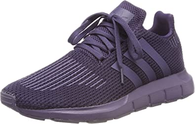 chaussures adidas running femme