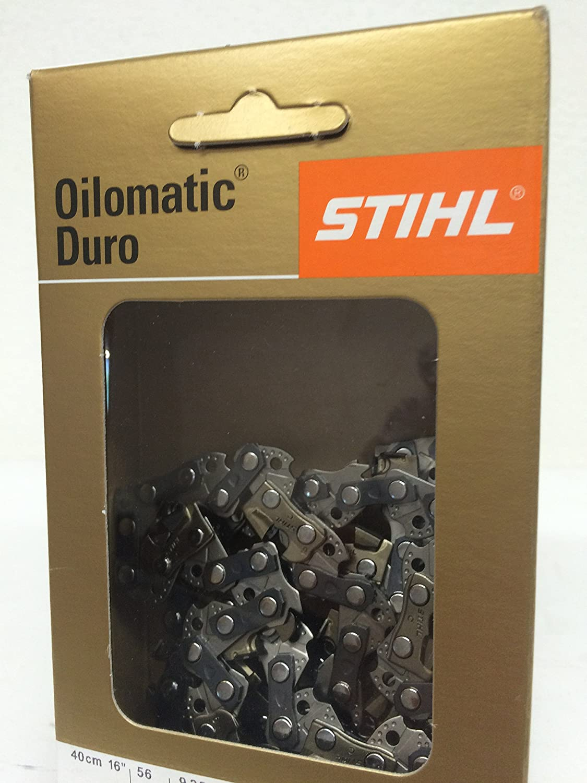 Stihl Sägekette Hartmetall Rapid Duro 3 80 cm 3/8 x 1,6mm x 105 TG