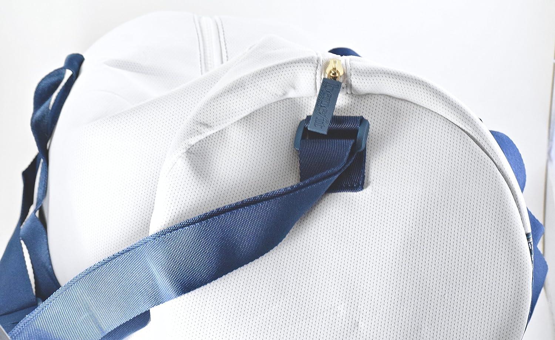 Amazon.com: Benefit Cosmetics porefessional Duffle Bag ...
