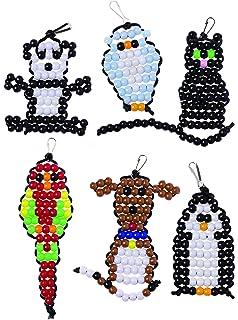 Bead Pets – Fashion dresses