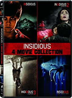 insidious 2 movie download in tamilrockers
