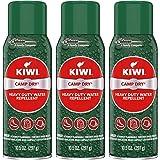 Kiwi Camp Dry Heavy Duty (Pack - 3)