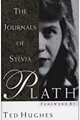 The Journals of Sylvia Plath Kindle Edition