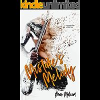 Mistake's Melody (Unquiet Mind Book 4)