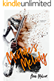 Mistake's Melody (Unquiet Mind Book 4)