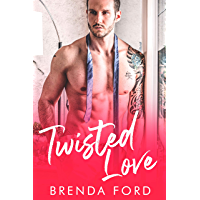 Twisted Love: A Prequel (The Smith Brothers Book 1)