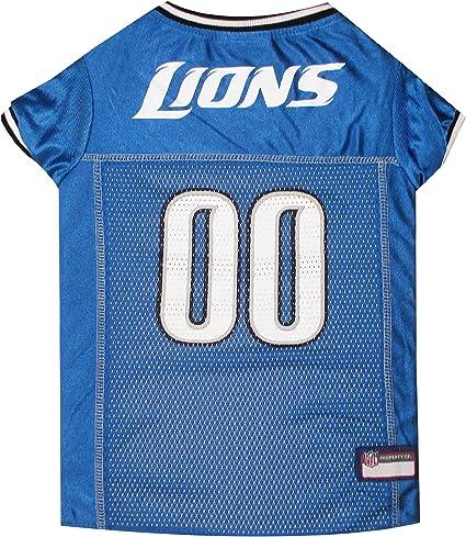 detroit lions jersey dress