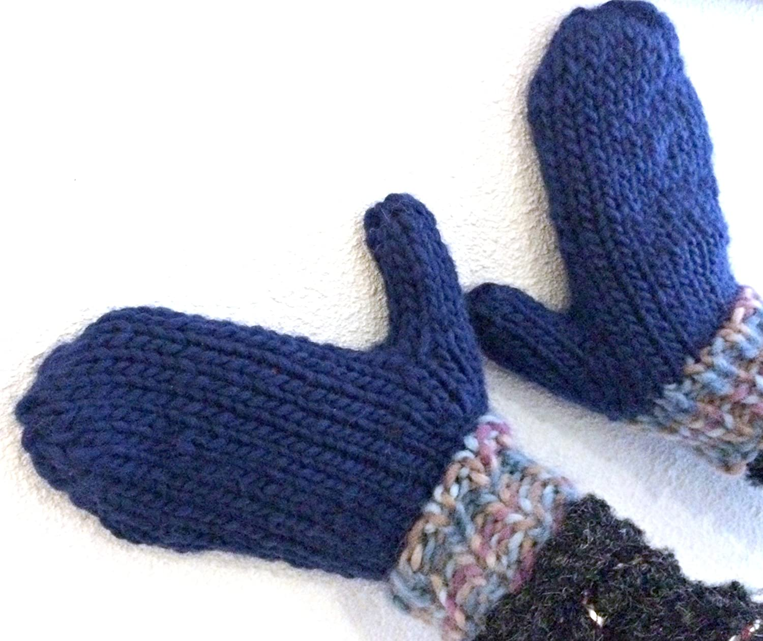 knit latvian mittens knitting fair isle arm warmers winter gloves men mittens, colorful mitts Hand knitted wool mittens Mittens