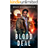 Blood Deal (Prof Croft Book 2)