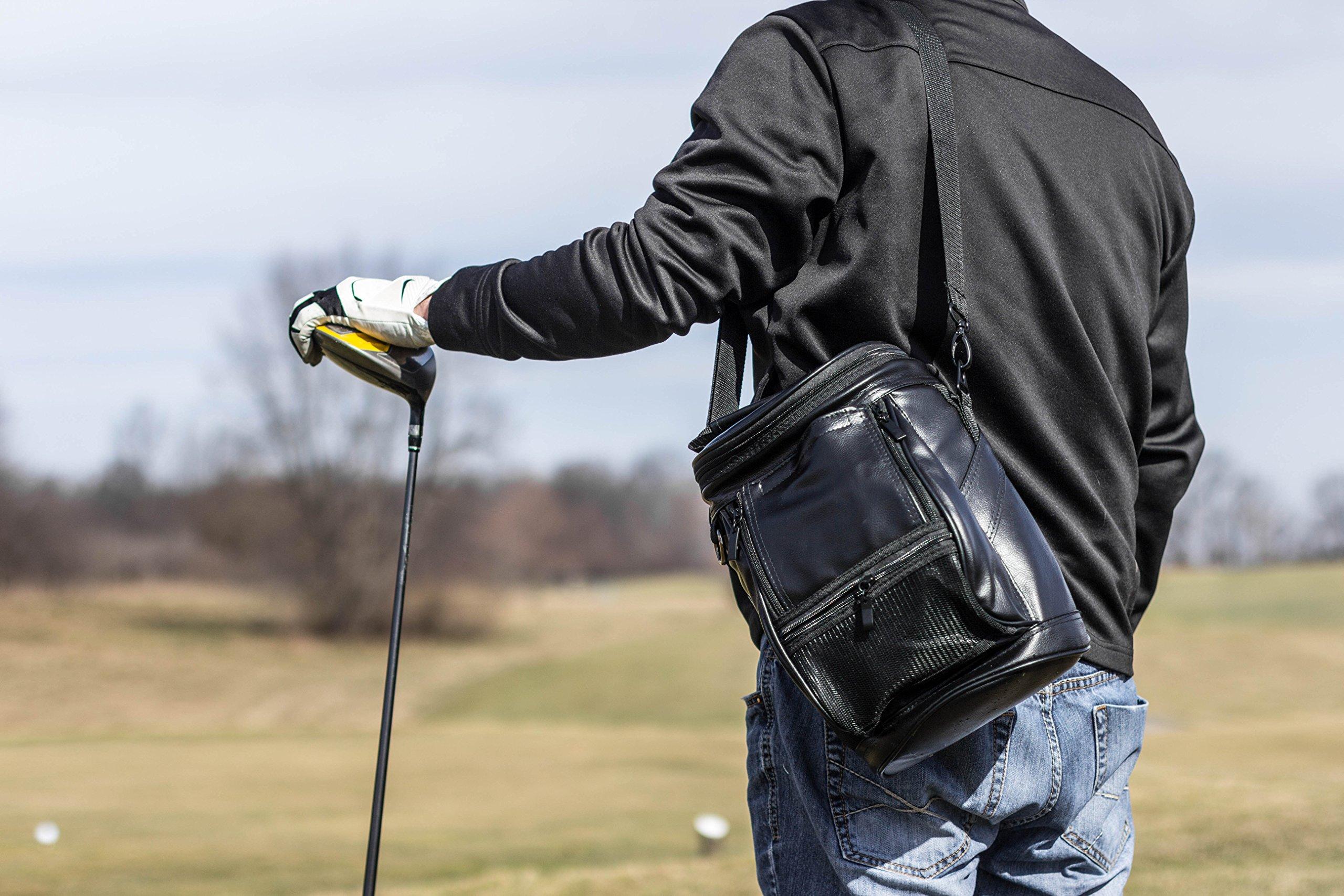 Golf Bag Cooler by OAGear (Image #2)