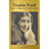 Virginia Woolf: The Complete Collection (Active TOC) (A to Z Classics)
