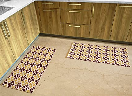 amazon com the home talk moroccan cotton area rug hand woven with rh amazon com