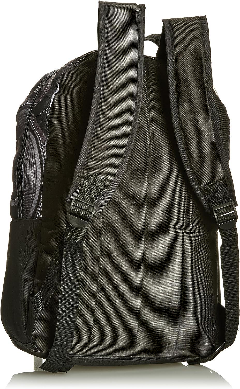 Mojo Masta Blasta Backpack
