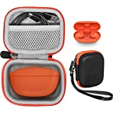 Protective Case for Sony WF-SP800N Truly Wireless Sports, Sony WF-1000XM3 Industry Leading Noise Canceling Truly Wireless Ear