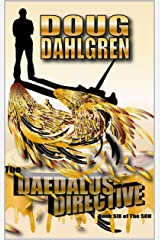 The Daedalus Directive Kindle Edition