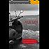 Alicudi et autres récits: Recueil de nouvelles bilingue français-italien