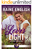 Love's Light: Seasons of Love Book 1 (First Street Church)