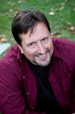 Frank Holdaway