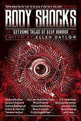 Body Shocks Kindle Edition