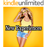 New Experiences - 26 Stories of Explicit Encounters