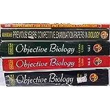 DINESH OBJECTIVE BIOLOGY