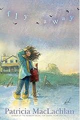 Fly Away Kindle Edition