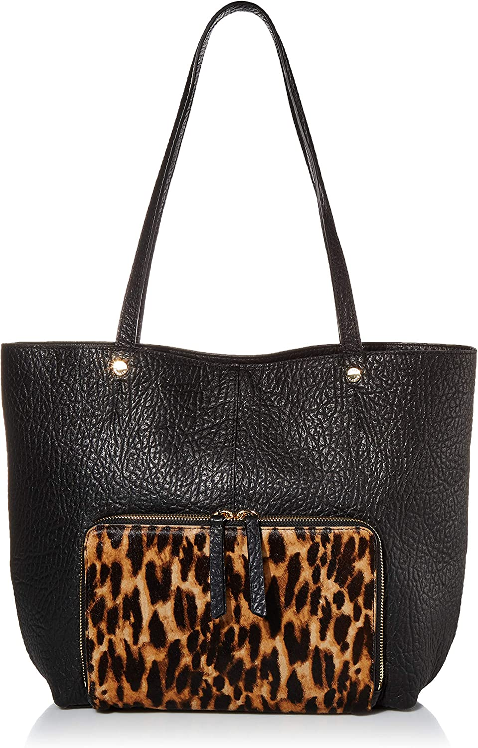 Vince Camuto Cas Tote