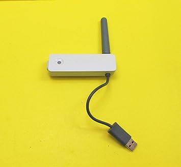 Adaptador WiFi de red inalámbrica para Xbox 360