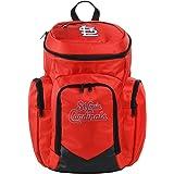 FOCO MLB 中性款旅行背包