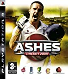 Ashes Cricket 09 (PS3)