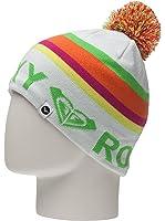 Roxy Creek Bonnet femme
