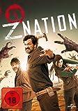 Z Nation - Staffel 1 [4 DVDs]