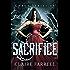 Sacrifice (Chaos Series Book 6)
