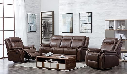 The Sofa And Bed Factory Conjunto de sofá y cama de ...