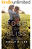 Edge of Bliss (Love on the Edge Book 3)