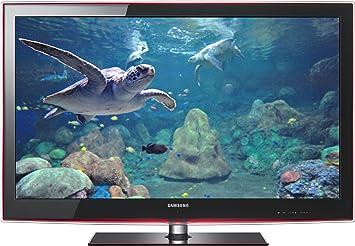 Samsung UE-32B6000 - TV: Amazon.es: Electrónica