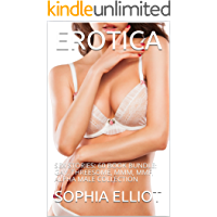 EROTICA: SEX STORIES: 60 BOOK BUNDLE: GAY, THREESOME, MMM, MMF, ALPHA MALE COLLECTION
