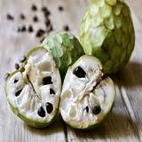 Fruit_cherimoya