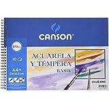 Canson 400698 - Bloc de dibujo
