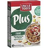 Uncle Tobys Plus Fibre Breakfast Cereal 775g