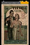 Bar La Florida Cocktails 1935 Reprint (English Edition)