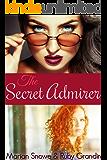 The Secret Admirer