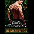 Blind Ambition (Men of Steele Book 2)