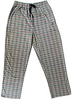 Nautica Mens Pajama Lounge Pants