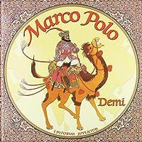 Marco Polo (Albumes